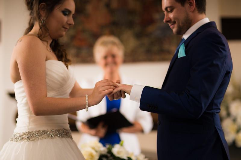 Mayor_wedding_ben_savell_photography_bishops_stortford_registry_office-0074.jpg