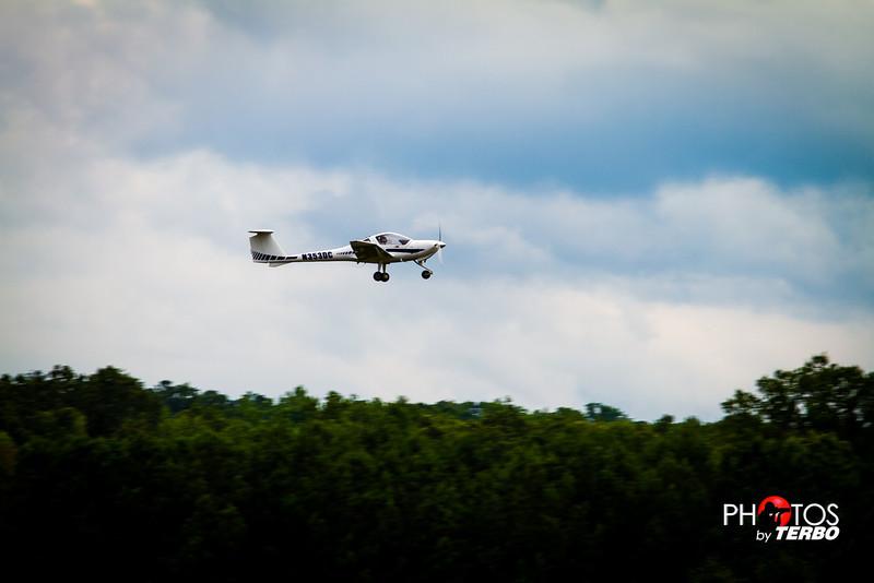 GA-planes.jpg