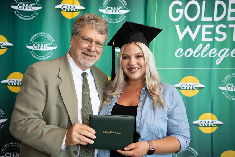 GWC-Graduation-Summer-2019-5391.jpg