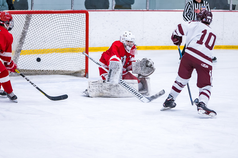 2019-2020 HHS BOYS HOCKEY VS PINKERTON-420.jpg