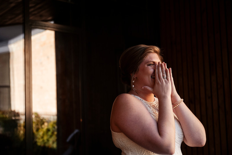 Awardweddings.fr_pre-wedding__Alyssa  and Ben_0341.jpg