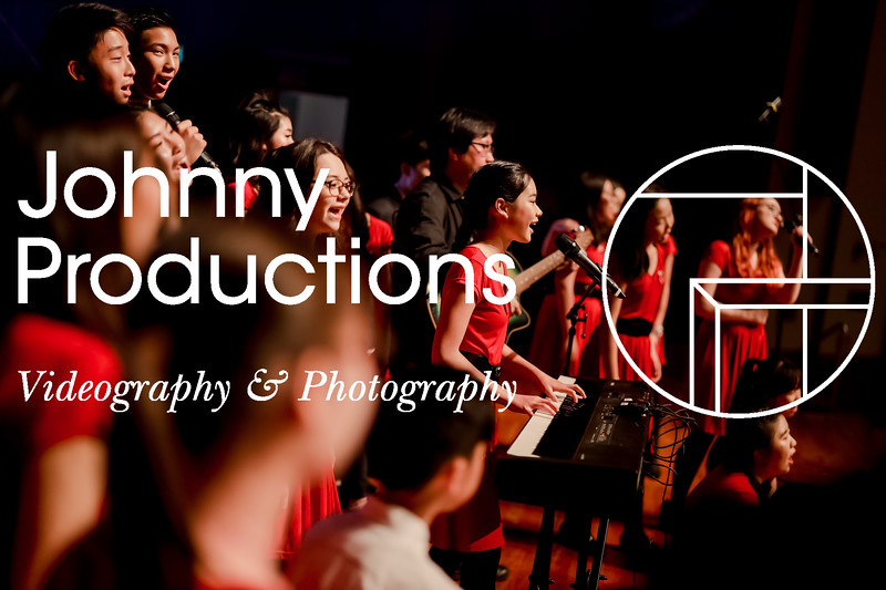 0020_day 1_SC flash_red show 2019_johnnyproductions.jpg