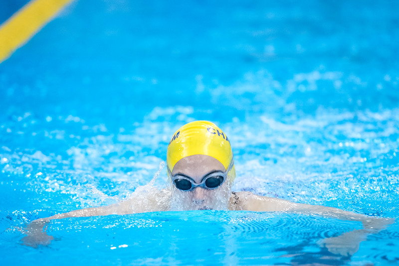 SPORTDAD_swimming_124.jpg