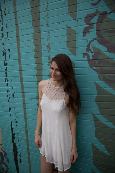 Meagan Senior Pics-1302.jpg