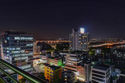 Seoul Miscellaneous