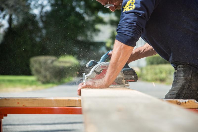 cordlesscircularsawhighcapacitybattery.aconcordcarpenter.hires (448 of 462).jpg
