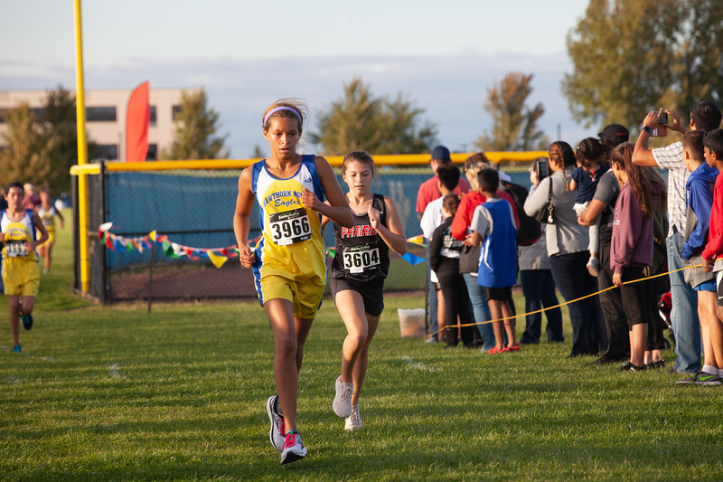 XC_Hawthorne (60 of 266).jpg