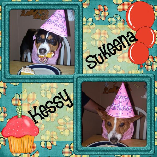 Beagle-Birthday-08-004-Page-5.jpg