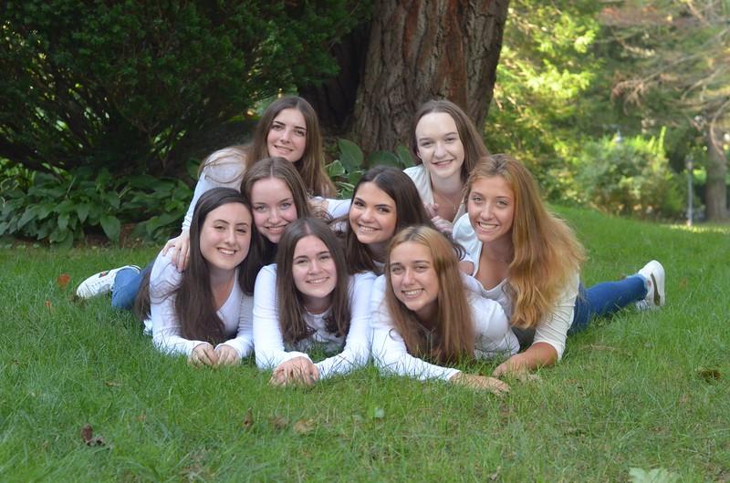 Julia Friend Group Pics - 299 of 308.jpg