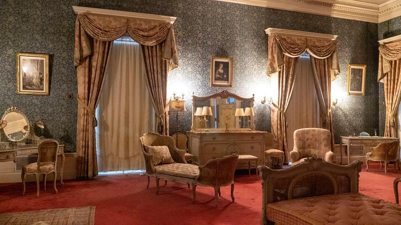 New-York-Dutchess-County-Hyde-Park-Vanderbilt-Mansion-National-Historic-Site-12.jpg