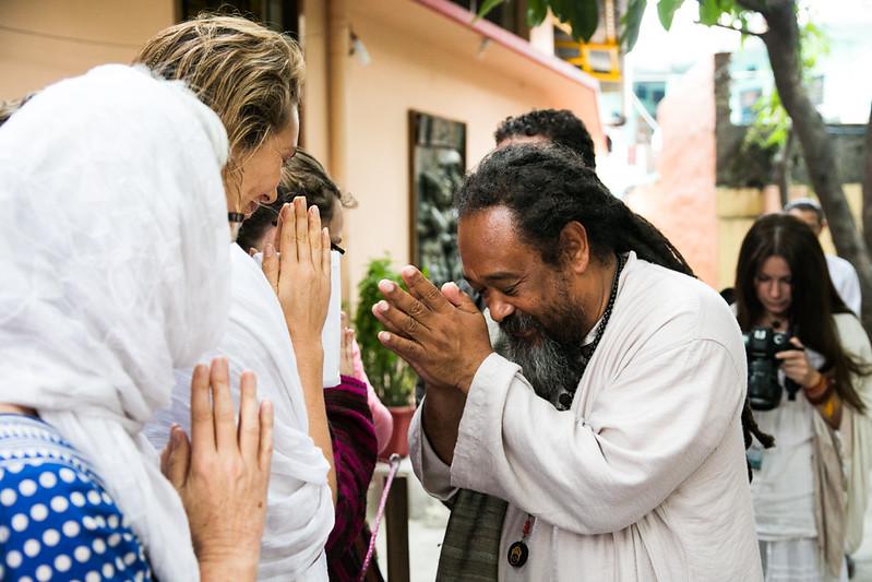 2 week darshan132.jpg