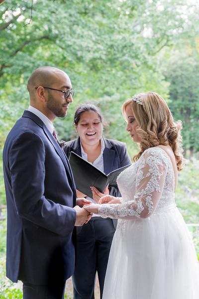 Central Park Wedding - Jorge Luis & Jessica-51.jpg