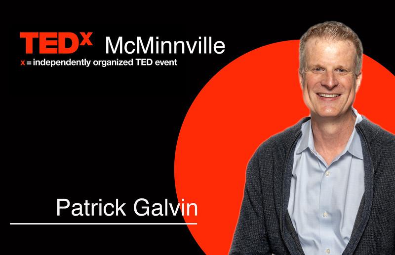 PatrickGalvin.jpg