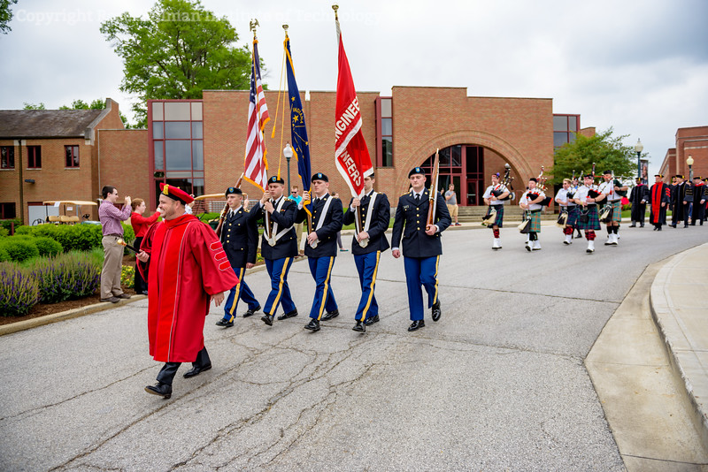 RHIT_Commencement_2017_PROCESSION-21914.jpg