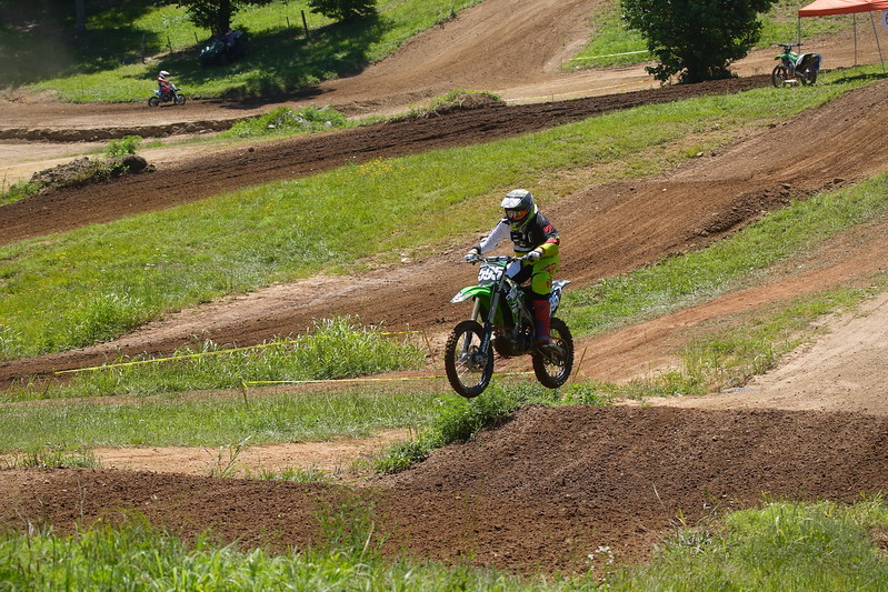 FCA Motocross camp 20170702day2.JPG