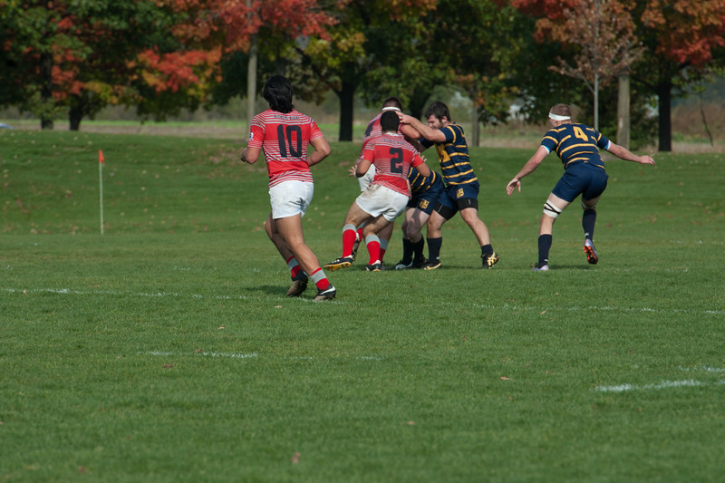2016 Michigan Rugby vs. Ohie States 112.jpg