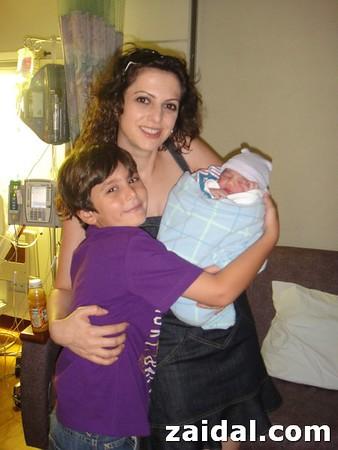 23_newborn_keven_nome_safar