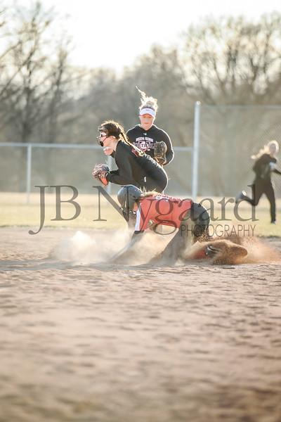 3-23-18 BHS softball vs Wapak (home)-271.jpg