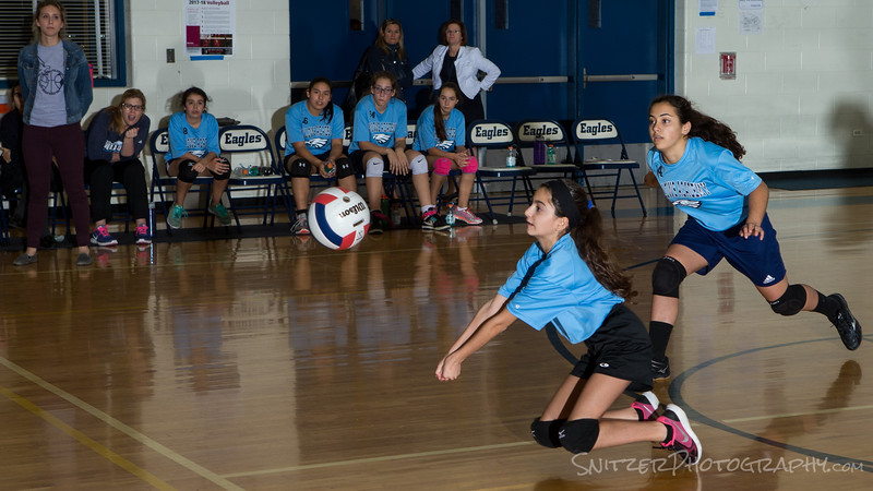 willows middle school volleyball 2017-1101.jpg