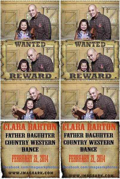 Clara Barton Dance 30.jpg