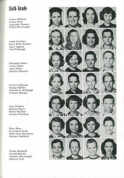 1952-0035.jpg