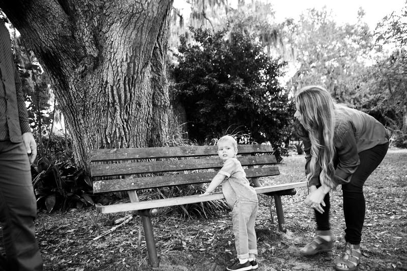 JacksonvillePhotographerBRandiHill.com-4.jpg