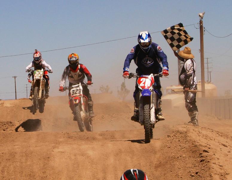RaceTown 395 826-2012
