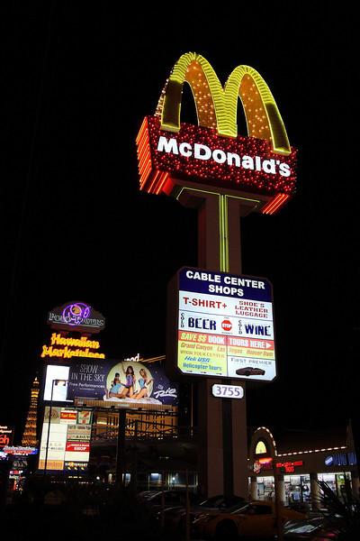 Vegas 012.JPG