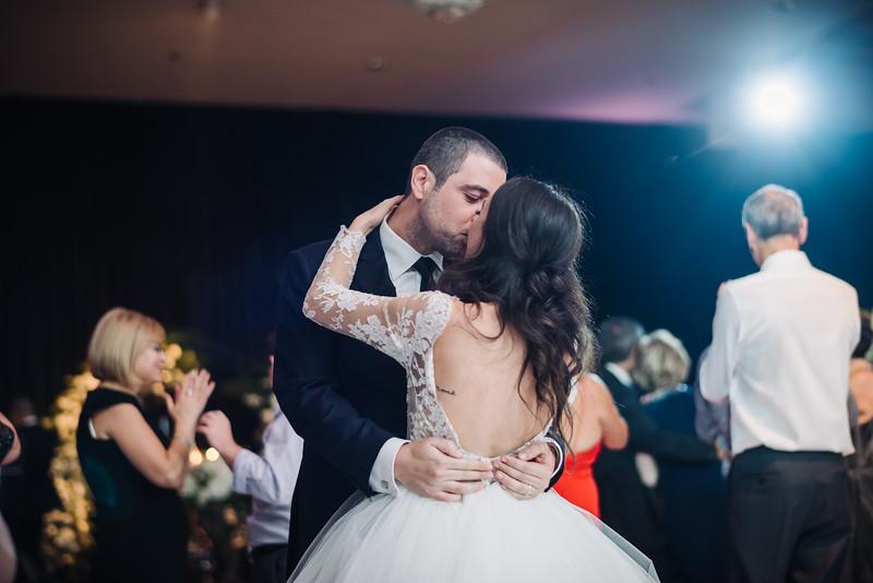 2018-10-20 Megan & Joshua Wedding-1231.jpg