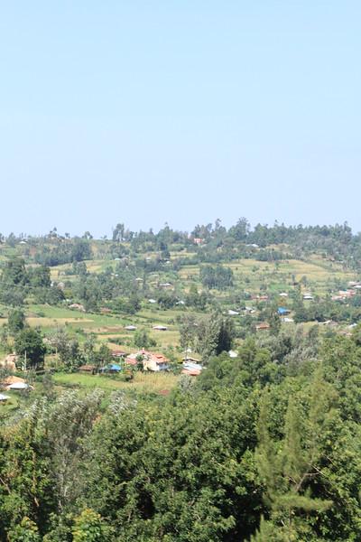 Kenya Part1 '15 2606.JPG