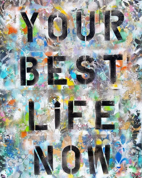 Your best life now.jpg
