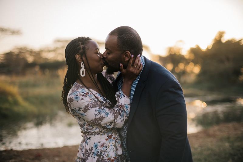 2019_06_24_Global_Malawi_ASJ_D05_Wedding-119.jpg