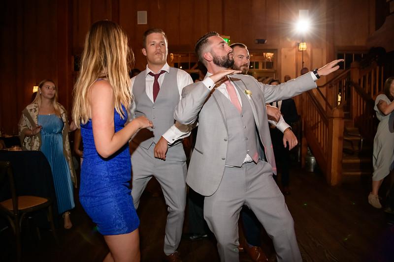 Neelam_and_Matt_Nestldown_Wedding-2148.jpg