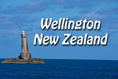 2013 02 23 | Wellington