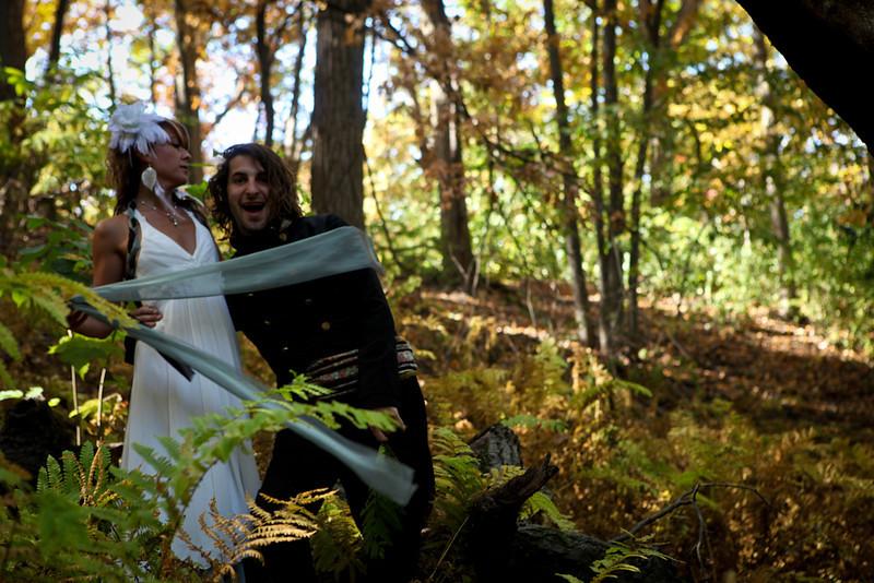 Wedding shoot BO-71.jpg