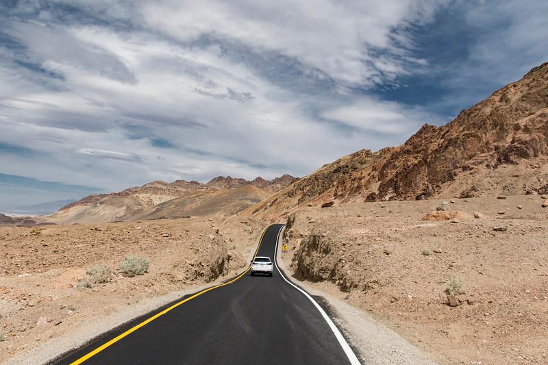 artist-drive-Death-Valley-Spring2017b.jpg