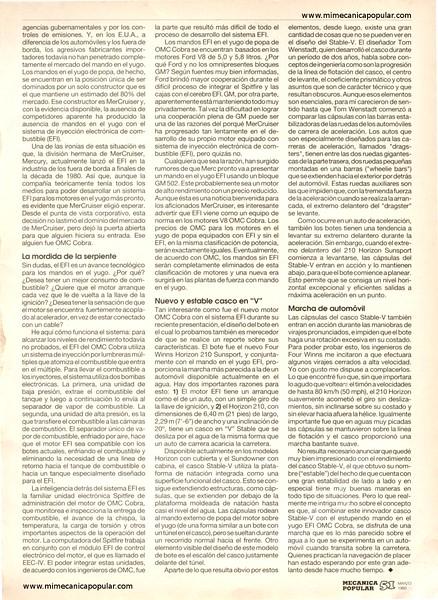 motor_cobra_de_omc_efi_marzo_1993-02g.jpg
