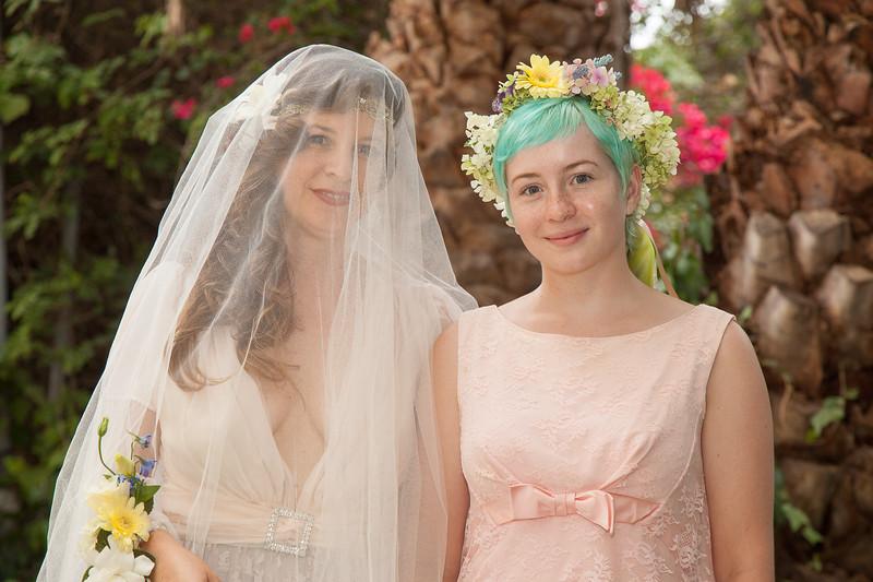 Anya & Bills Wedding August 03, 2014 0203.JPG
