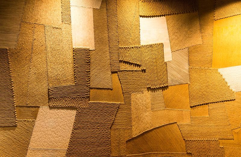 MuseoAnthropologia-16.jpg