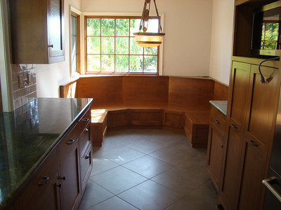 New Kitchen pictures for Noelle