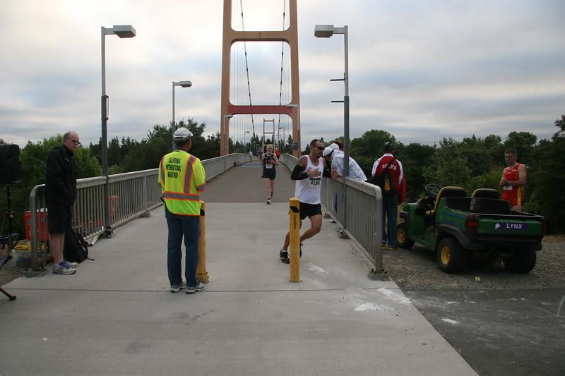 Sac 17th Marathon 011.JPG