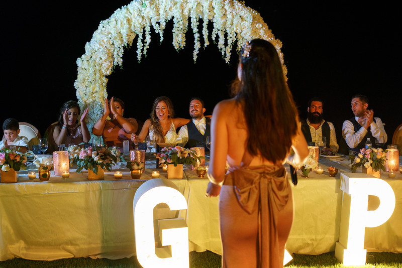 Gabriela-Philip-4-Reception-72.jpg