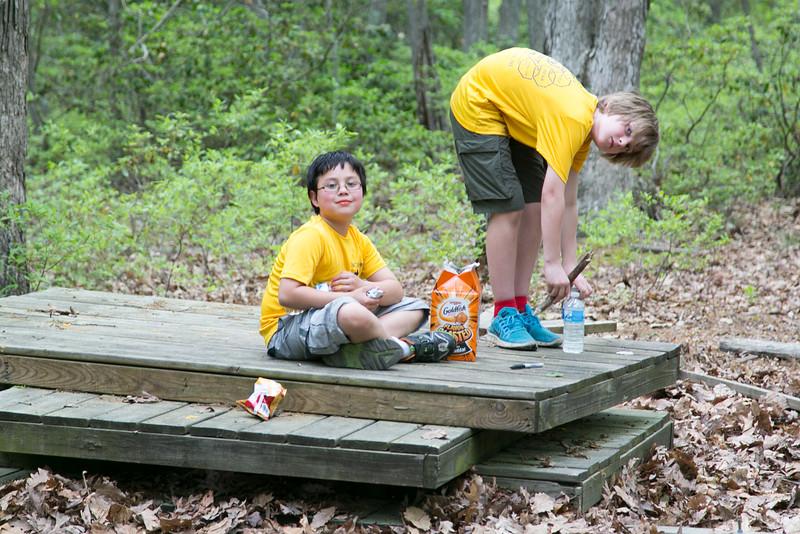20150516_spring_family_camping_5795.jpg