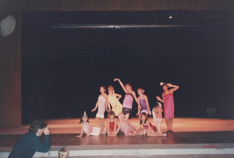 Dance_2164.jpg