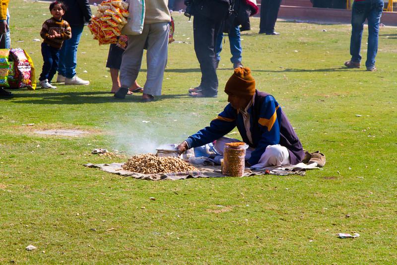India_2012Feb-5380.jpg