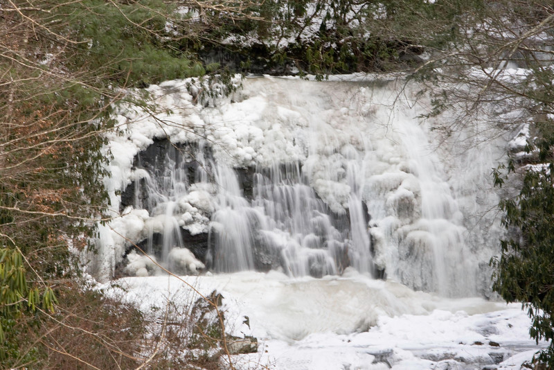 Meigs fall frozen tight.tif