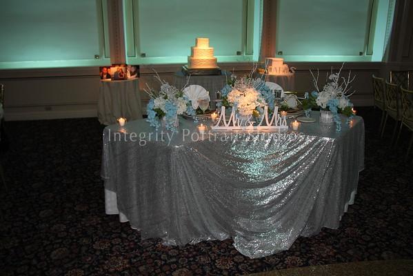 Daniel & Daybel's Wedding