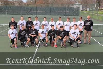 RRHS-Tennis-Boys