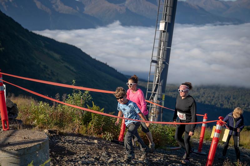 2018 ClimbathonLR-387.jpg