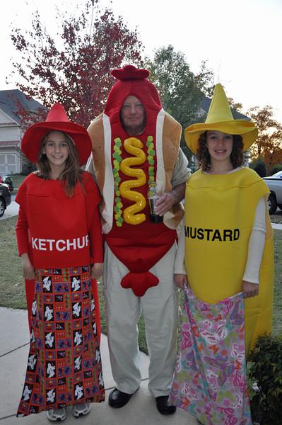 Mustard & Ketchup.jpg
